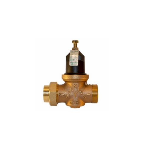 Wilkins NR3XL Pressure Reducing Valve